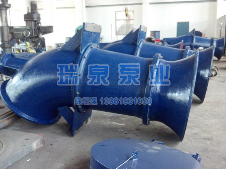 900ZLB轴流泵 轴流泵厂家专业生产定做立式轴流泵 性价比高